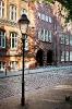Aussenansichten des Abendgymnasium Lübeck_2