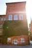 Aussenansichten des Abendgymnasium Lübeck_5